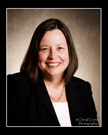 Deborra Garrett, who has been an attorney in Whatcom County for 30 years, is now a Superior Court Judge.