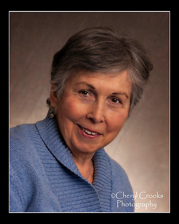 Ms. Guy will be one of this year's Northwest Women Hall of Fame recipients selected by Bellingham's YWCA.